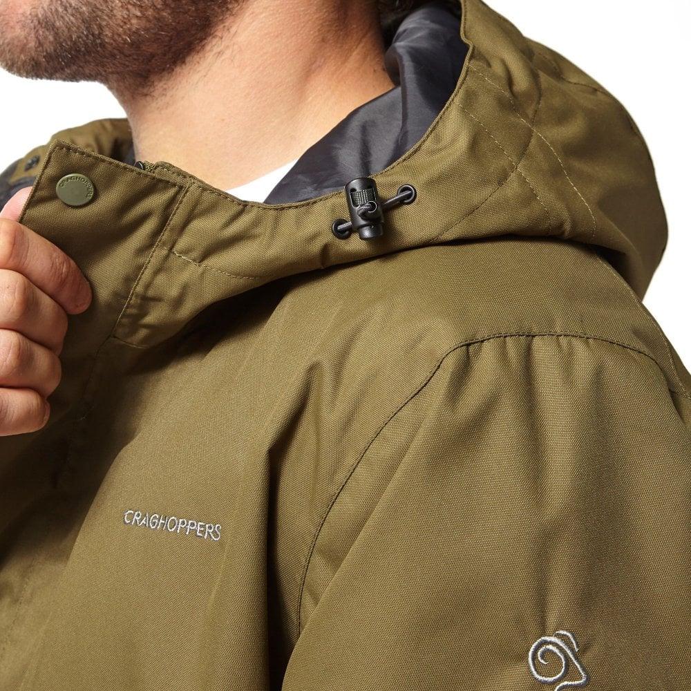BODEN  khaki green Grecian summer  Top size 10p NEW WL723 short sleeve