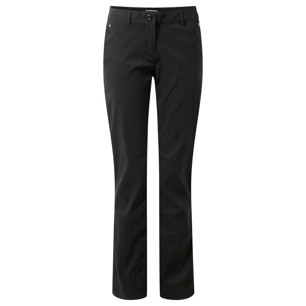 df650cb6b7da Craghoppers Pro Stretch Ladies Trousers