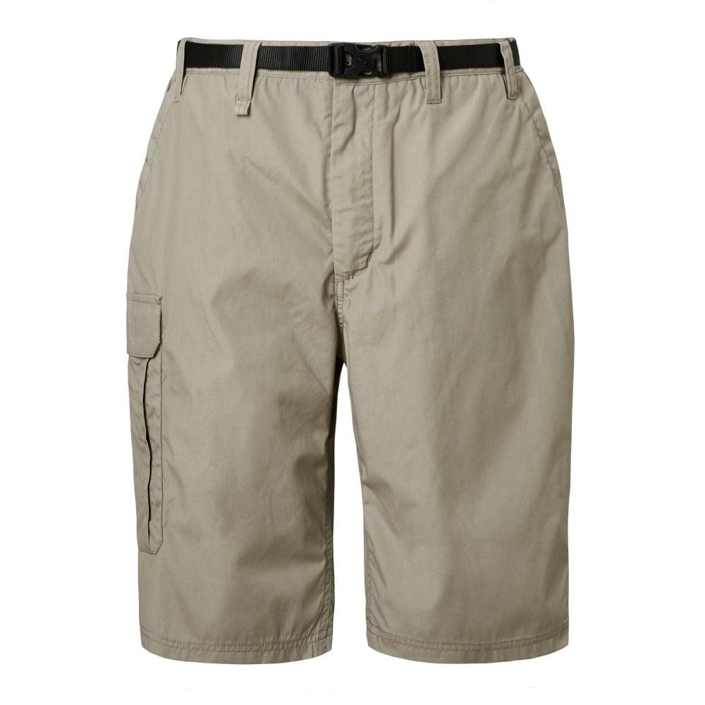 428b01d7edc20a Craghoppers Kiwi Long Shorts   Warwickshire Clothing