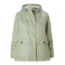 94eed5462 Womens Summer Outdoor Jackets | Warwickshire Clothing