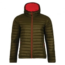 00150bed4a1723 Dare 2b Outdoor Clothing For Men | Warwickshire Clothing