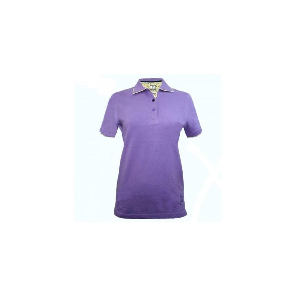 Women S Polo Shirts T Shirts Design Concept