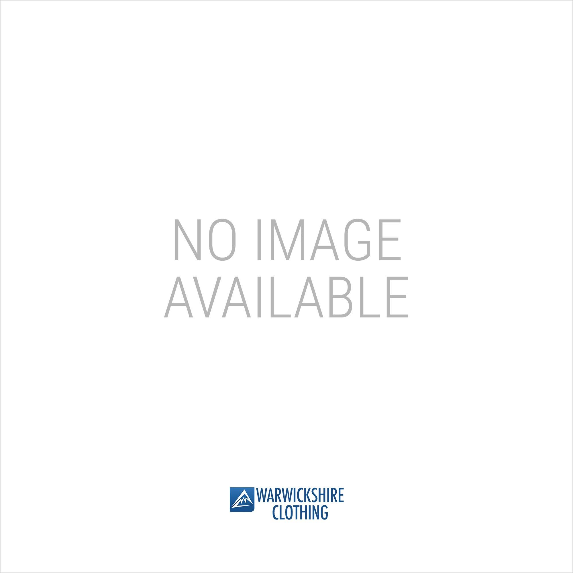 416b99bcb Hazy Blue Magda Womens Long Sleeved Cotton Checked Shirt