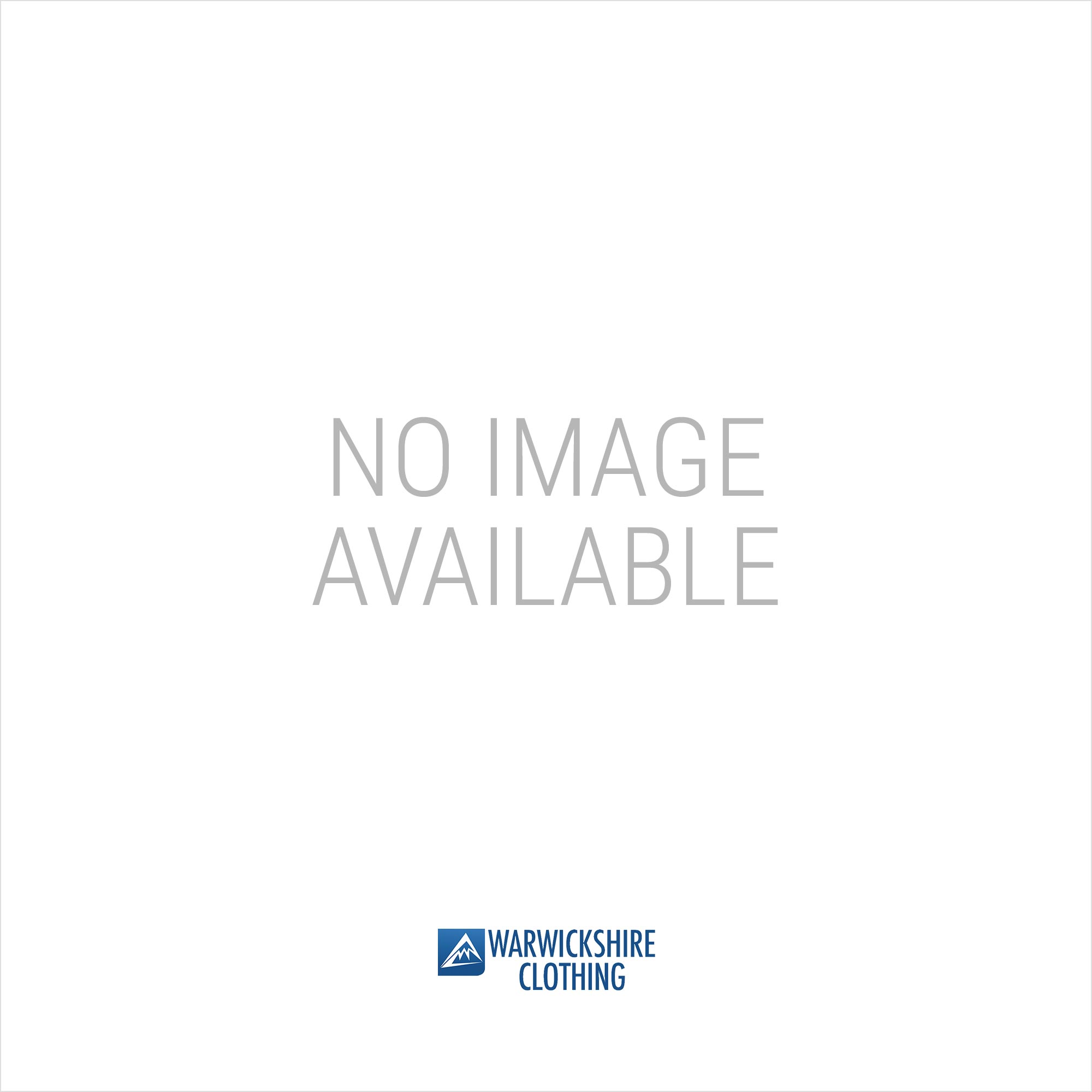 Hazy Blue Mens Fleece Lined Shirt Chester