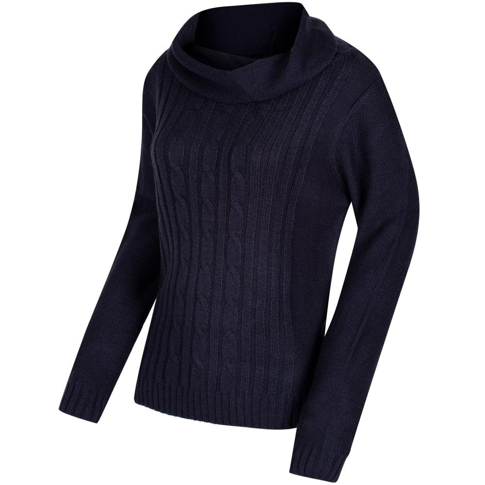 7f8ab04a0 Karalee Cowl Sweater Light Vanilla
