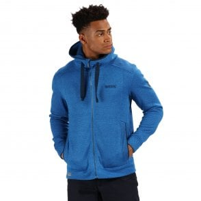124148aa8de Outdoor Clothing For Men & Women   Warwickshire Clothing