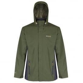 Mens Summer Jackets Warwickshire Clothing