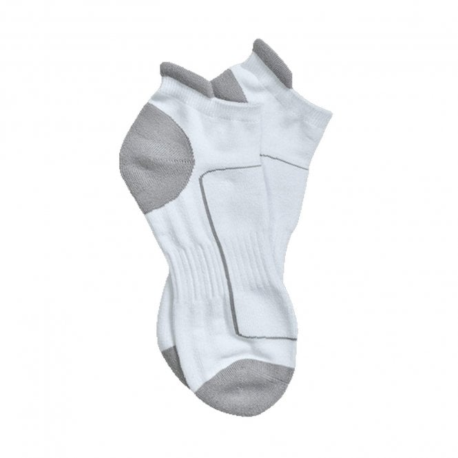Regatta Sports Ankle Socks Unisex Sizes 3 - 12
