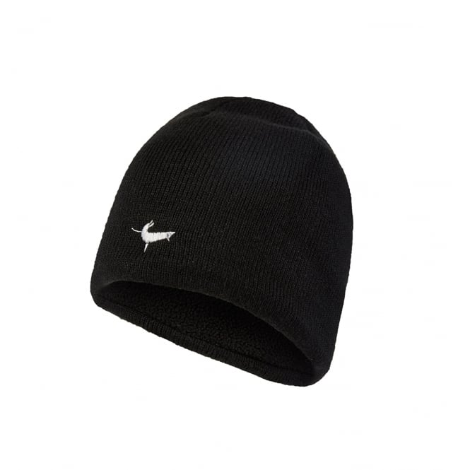 1835bf34639 waterproof knitted Beanie Hat