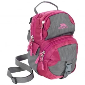 b31d34d227067 Backpacks |Trail Backpacks | Warwickshire Clothing