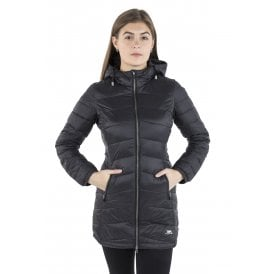 31e6a7be9 Womens Jackets By Trespass | Warwickshire Clothing